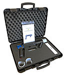 VL303 ATEX NEEDLE SCALER KIT thumbnail