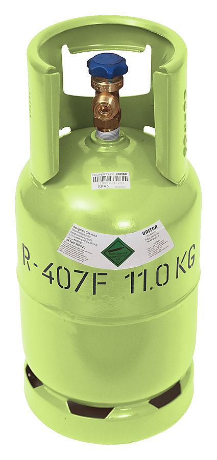 R-407F-small