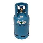 UNICOOL R-134a 12.5 KG REFRIGERANT thumbnail