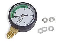 WORKING GAUGE AR/CO2 0-32L/MIN thumbnail