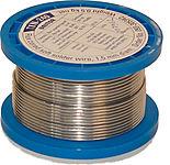 TIN 241 AG 1.5 MM 0.5 KG SOLDER thumbnail