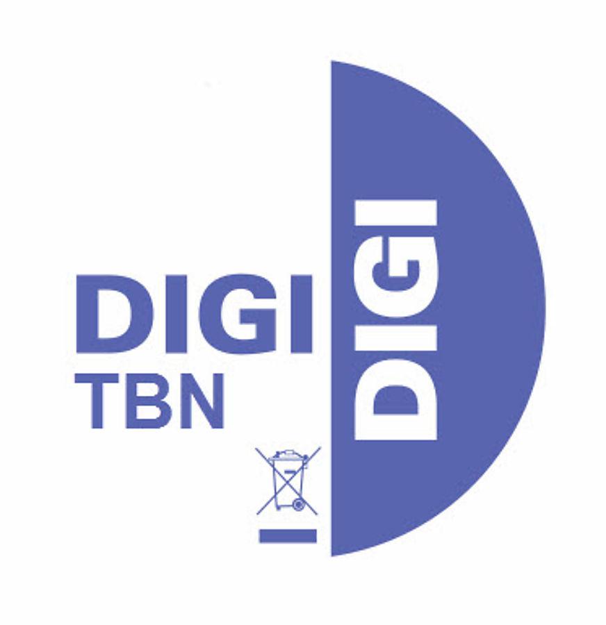 TBN--logo-clean
