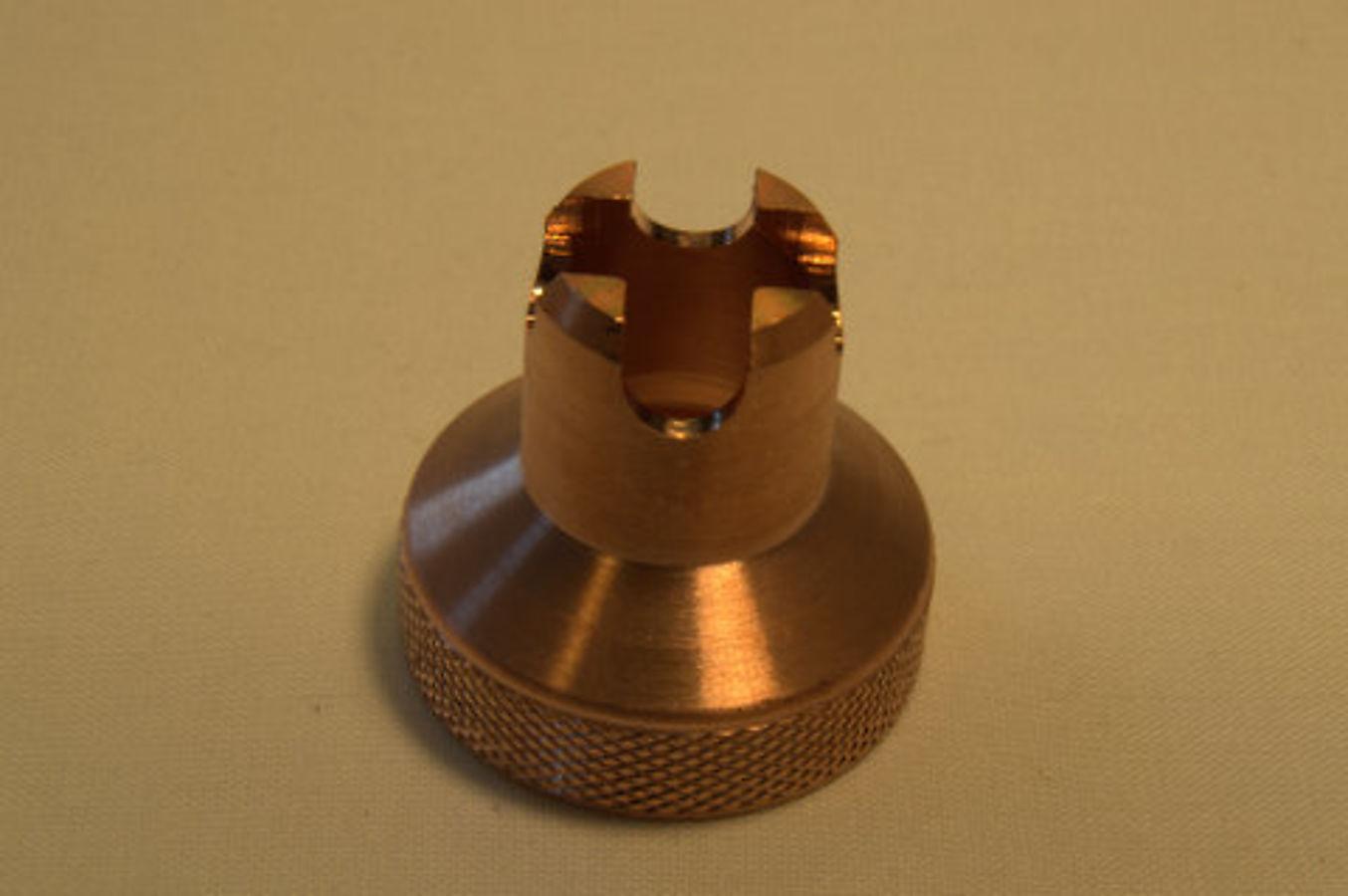 404112-drag-shield